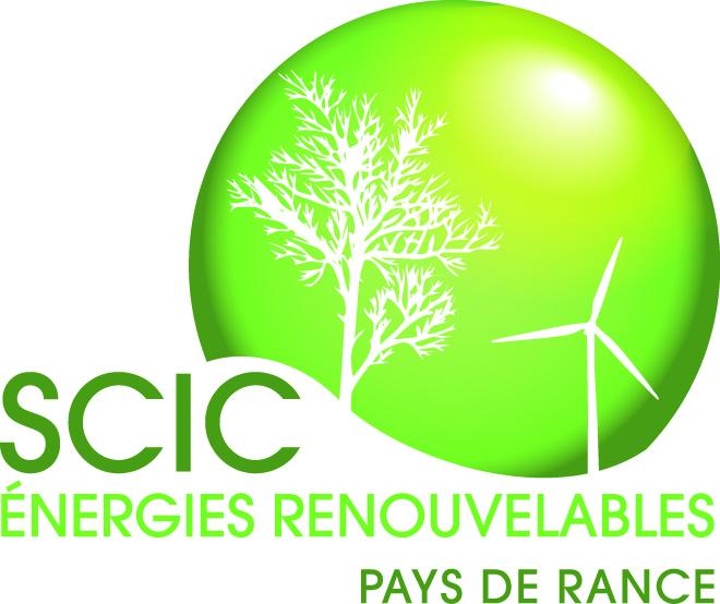 logo_scic_final